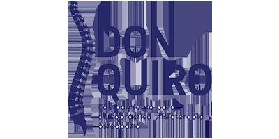 Don Quiro